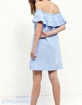 dress_options3