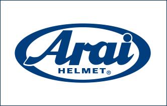 rory-skinner-sponsors-arai