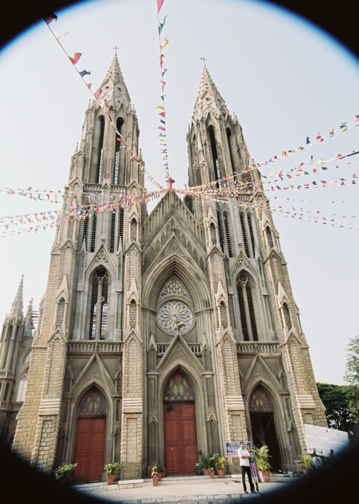 Mysore-7