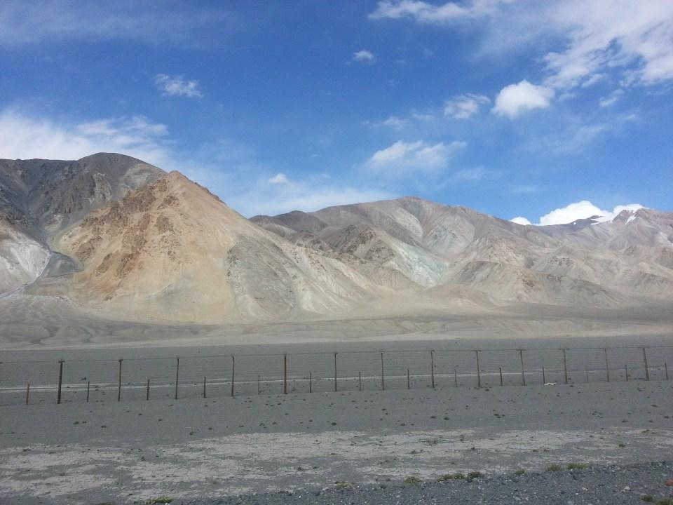 06 Pamir Highway