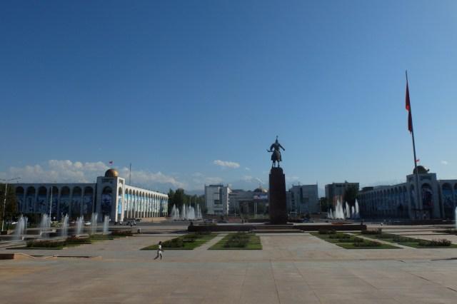 Bishkek-40