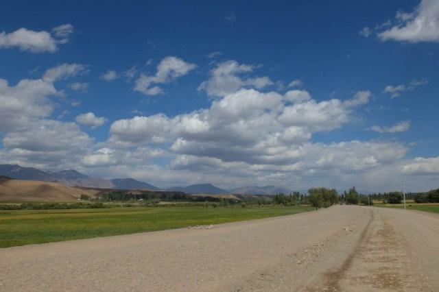 autostop 4