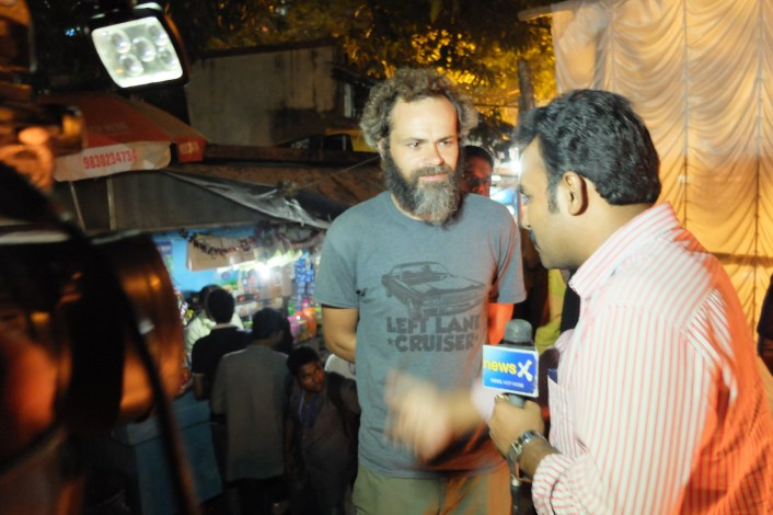Kolkata Calcutta-12