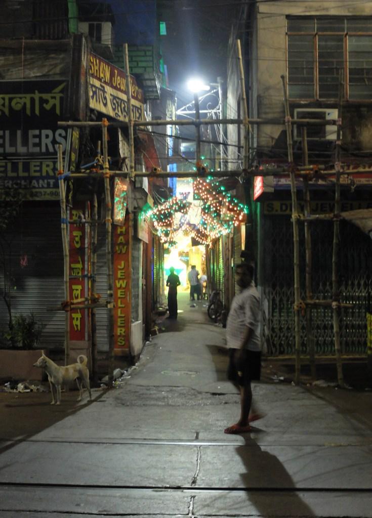 Kolkata Calcutta-30