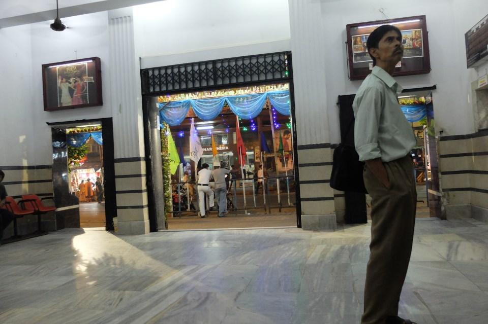 Kolkata Calcutta-32