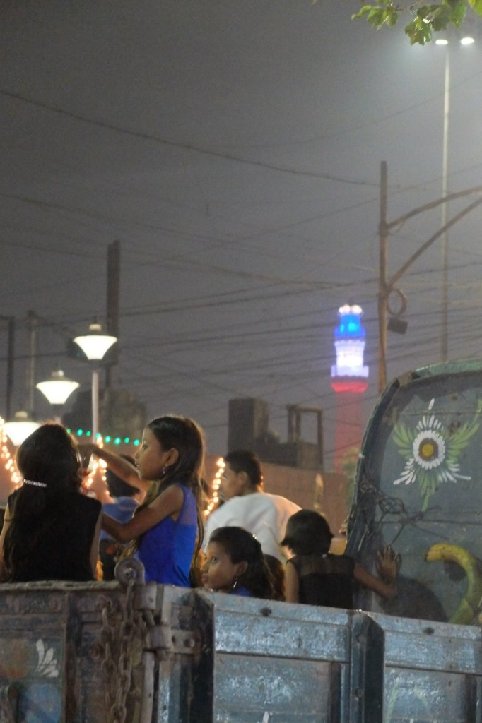 Kolkata Calcutta-34
