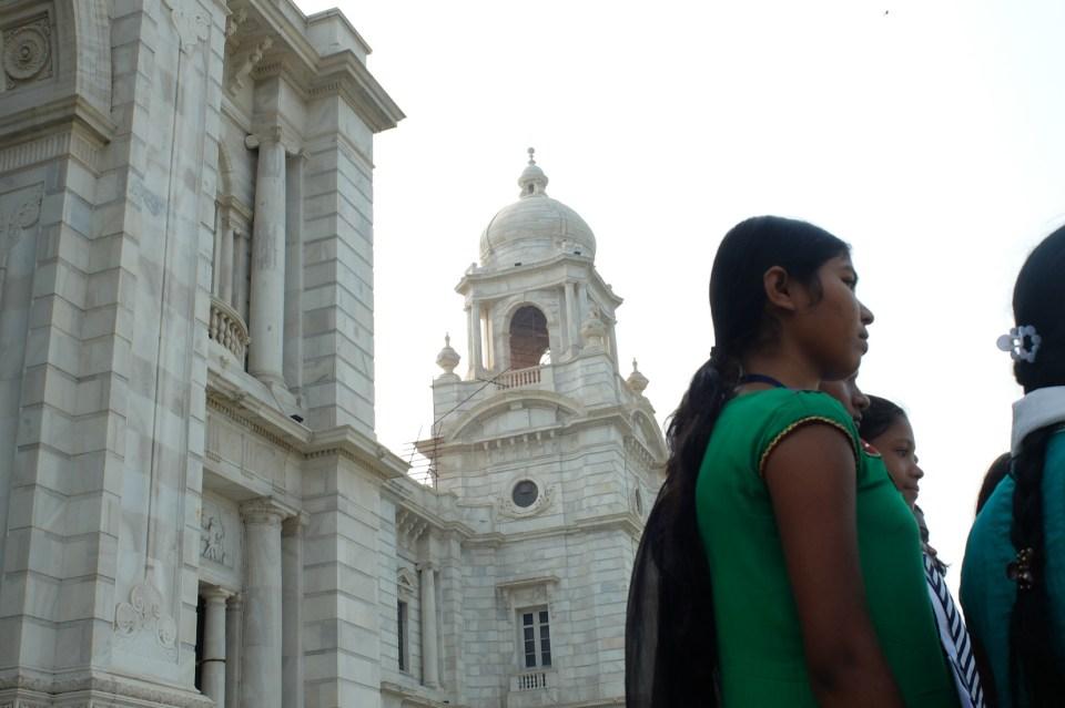 Kolkata Calcutta-9