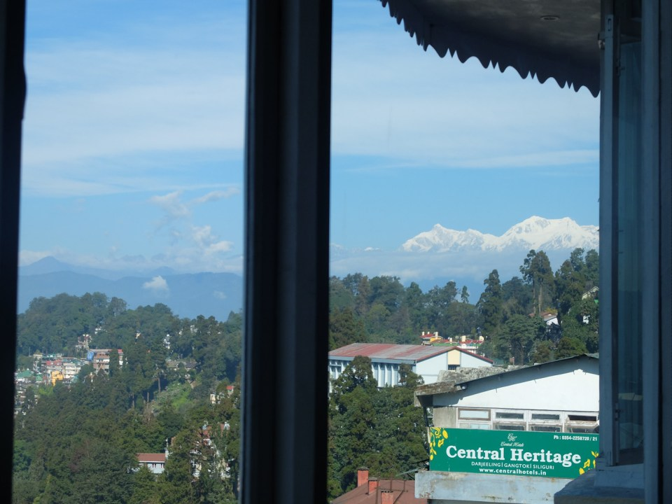 Darjeeling-14