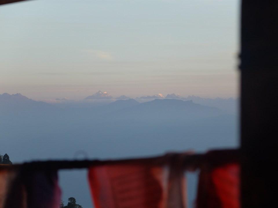 Darjeeling-16