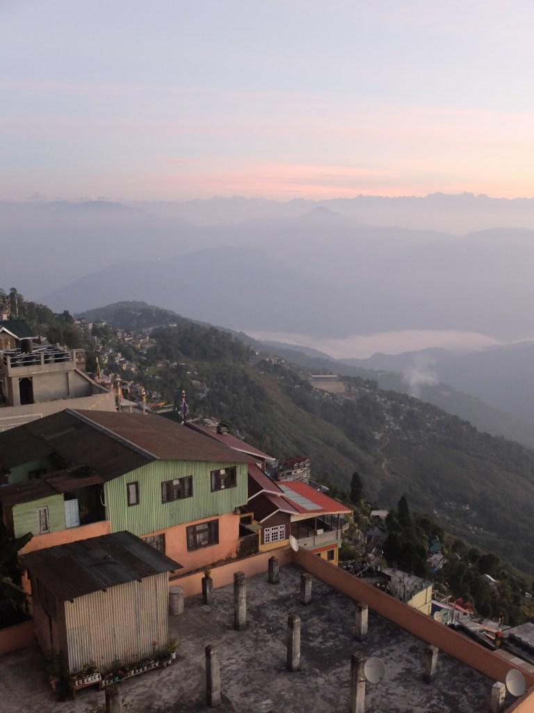 Darjeeling-19