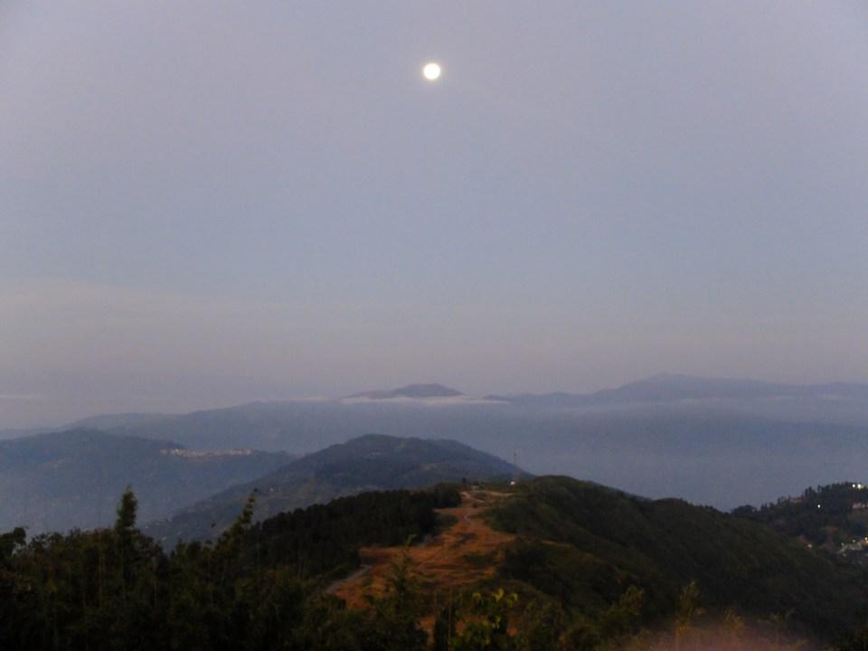 Darjeeling-21