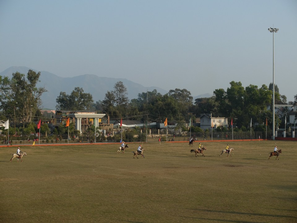 Manipur-18