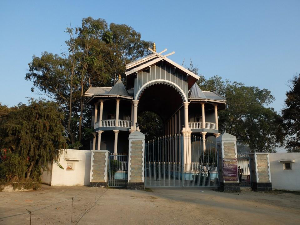 Manipur-30