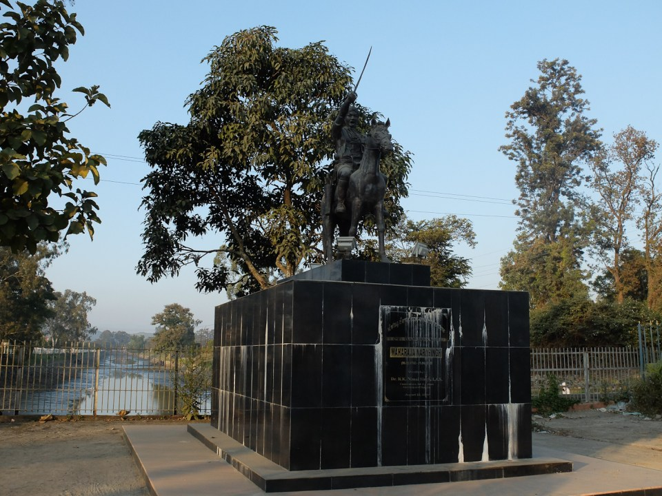 Manipur-31