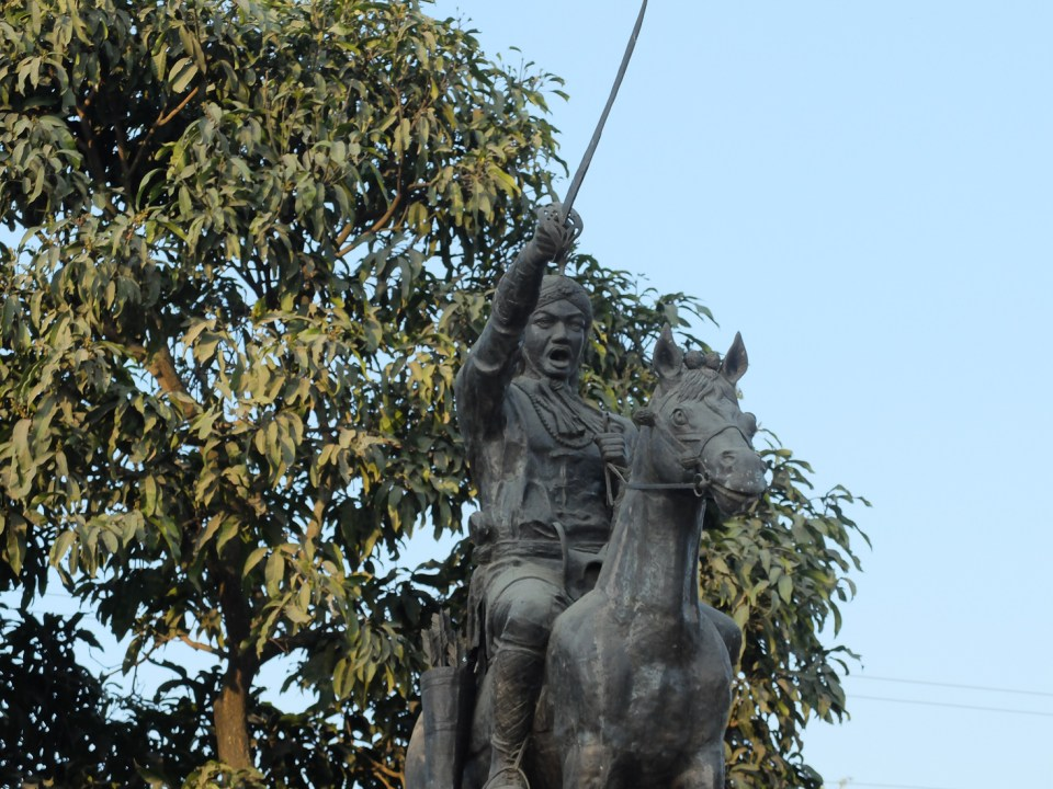Manipur-32