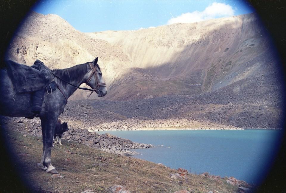 Kirghizistan argentique-7
