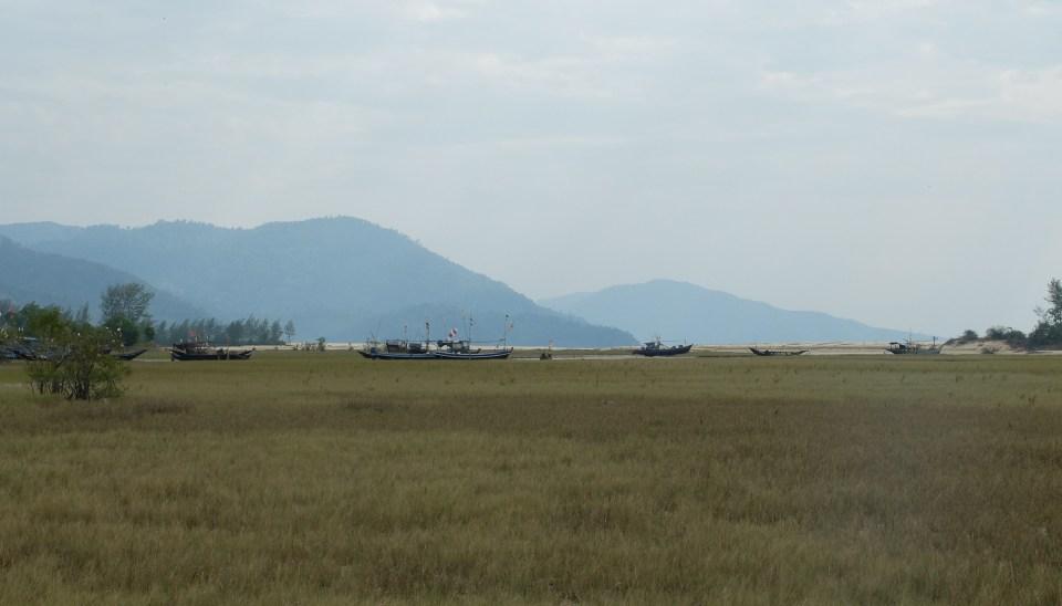 Dawei Teyzit beach-10