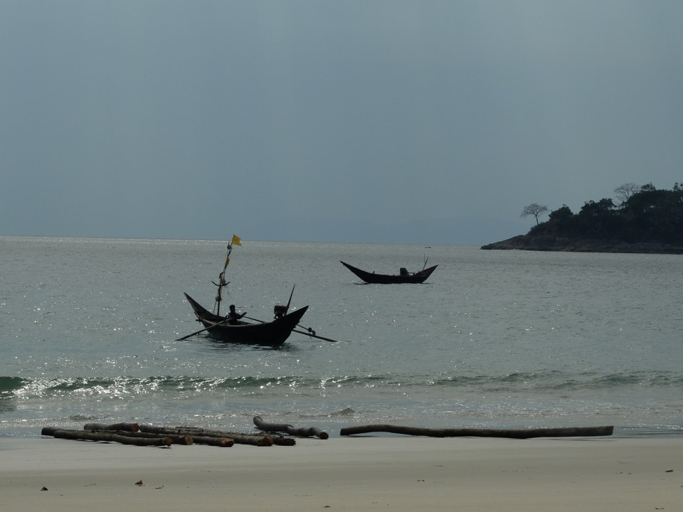 Dawei Teyzit beach-17