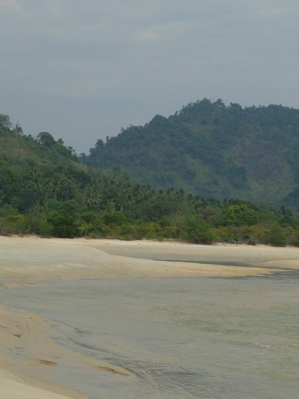 Dawei Teyzit beach-33