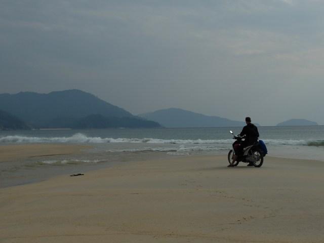 Dawei Teyzit beach-34