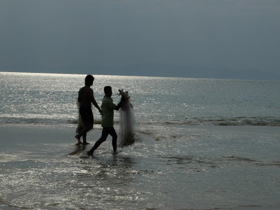 Dawei Teyzit beach-37