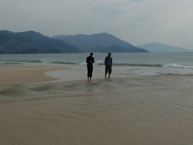 Dawei Teyzit beach-41