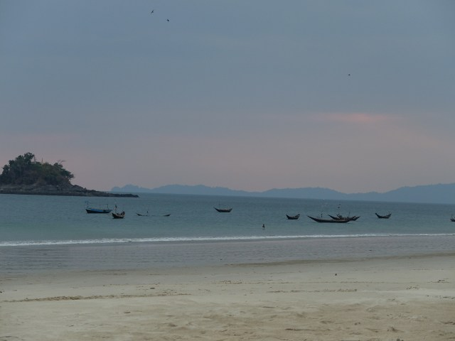 Dawei Teyzit beach-44