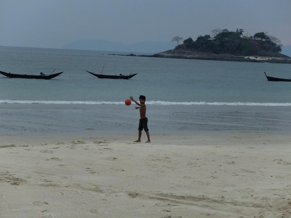 Dawei Teyzit beach-45