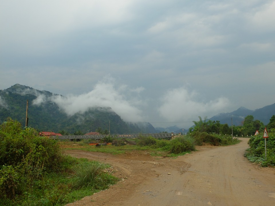J10 Laos-2