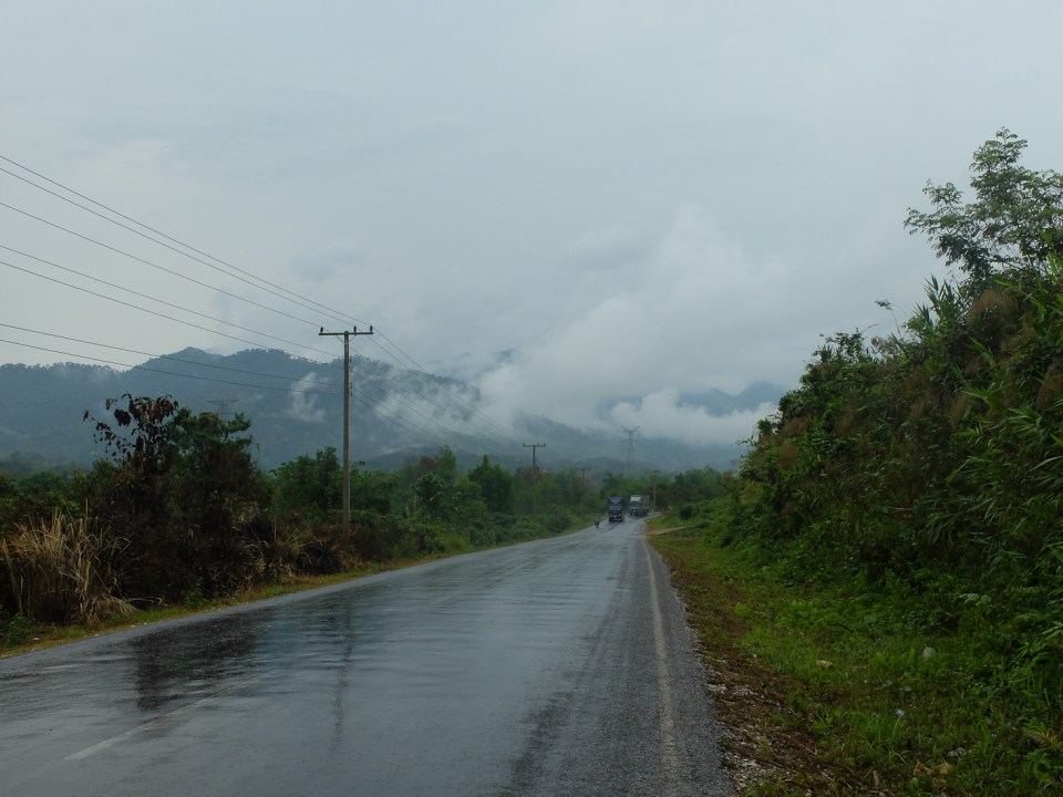 J10 Laos-4