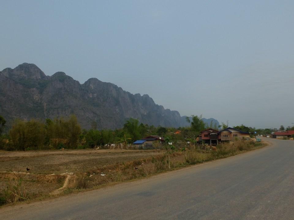 J11 Laos-10
