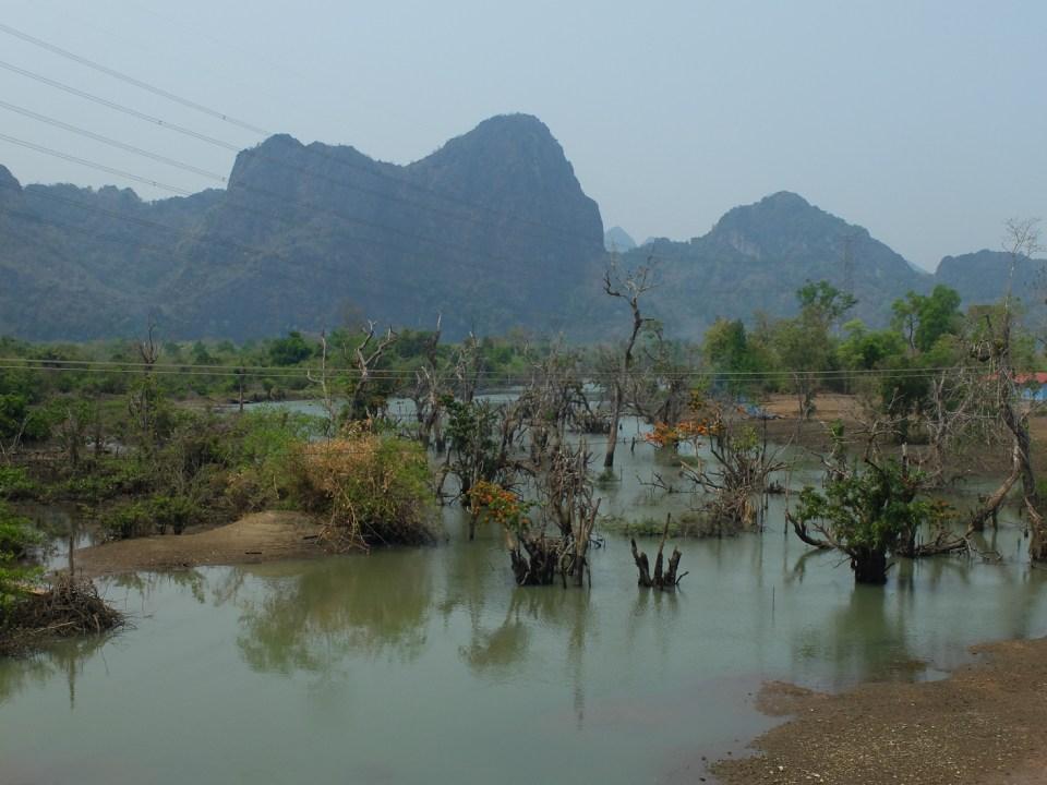 J12 Laos-12