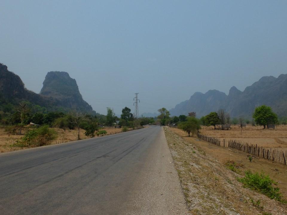J12 Laos-14