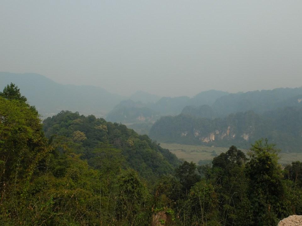 J6 Laos-8