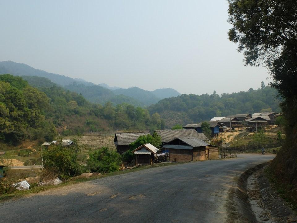 J7 Laos-9