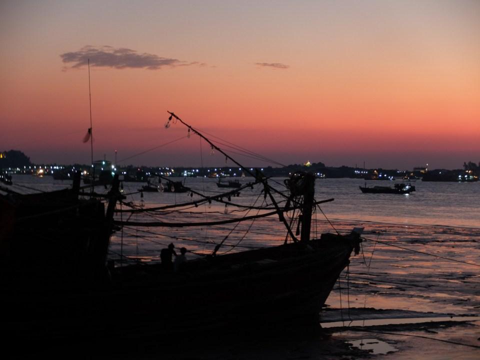 Myanmar birmanie-28