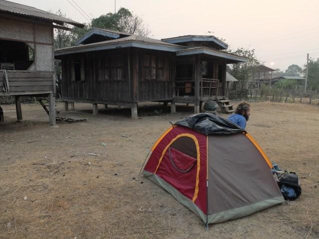 Plateau bolaven laos-1