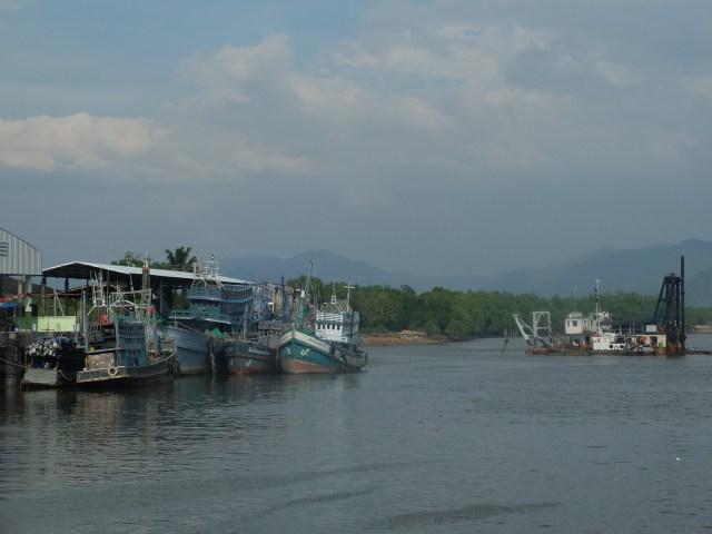Thailand-151