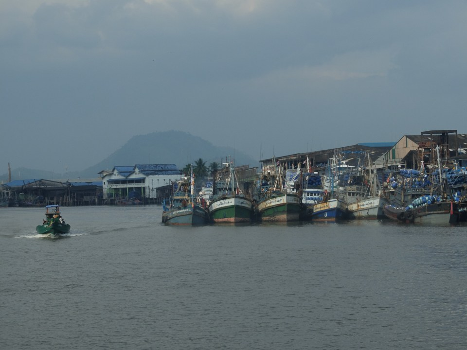 Thailand-155