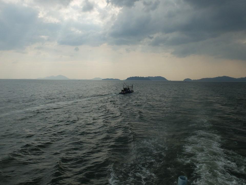 Thailand-161