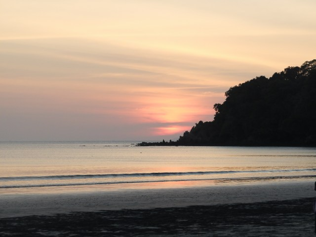 Thailande-23