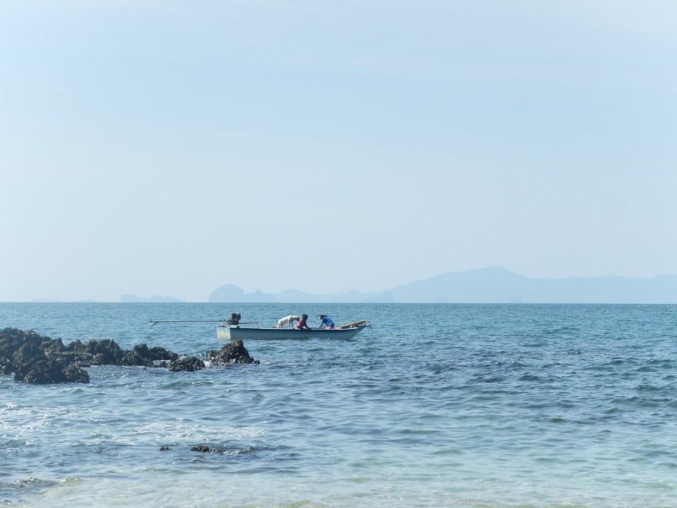 Thailande-26