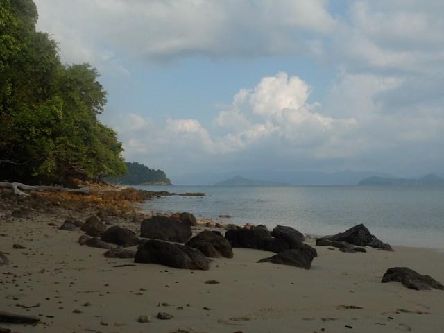 Thailande-44