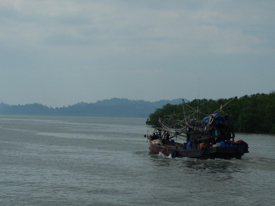 Thailande-74