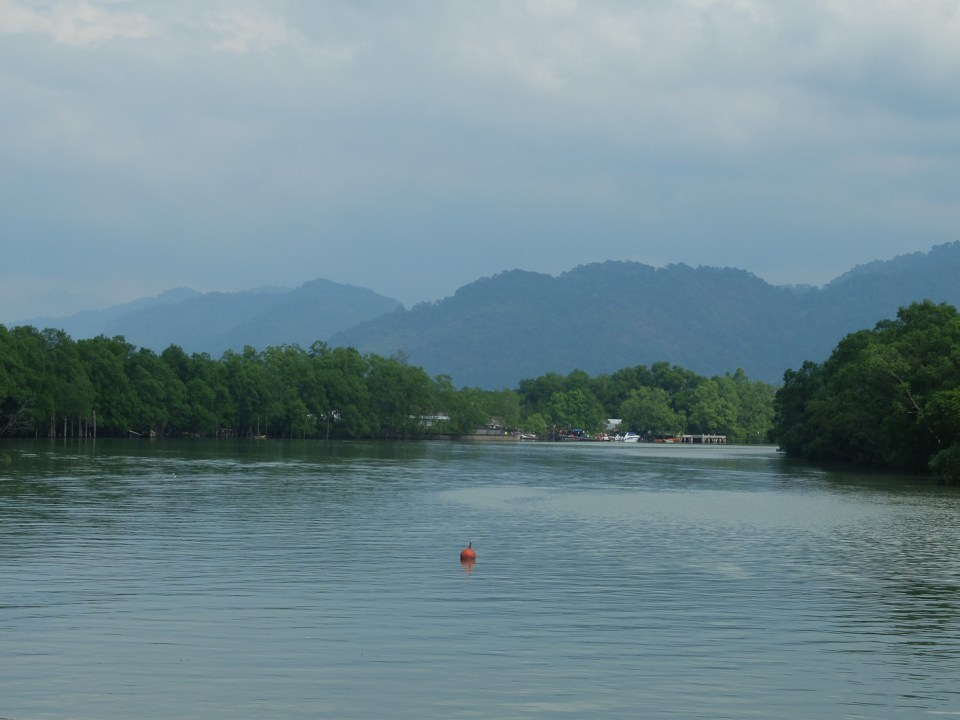Thailande-76