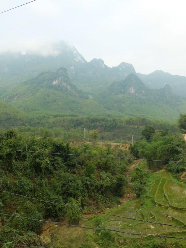 j5-vietnam-4.jpg.jpeg