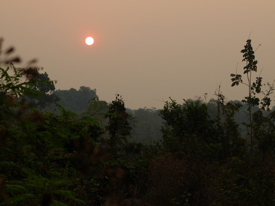 sud laos-1