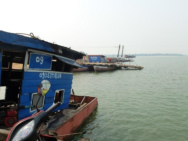 sud laos-5