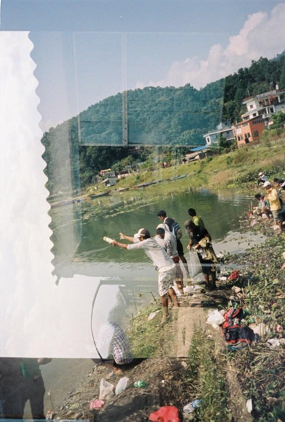 nepal argentique chti-2