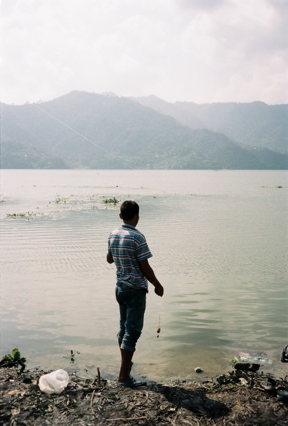 nepal argentique chti-3